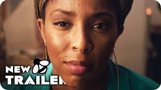 Download THE INCREDIBLE JESSICA JAMES Trailer (2017) Netflix Comedy Movie Video