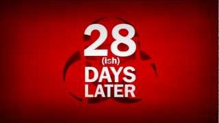Download The Cookie Law - 28 Days Later Video