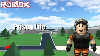 Download Roblox | Prison Life / HOW TO BE A NINJA!!! Video