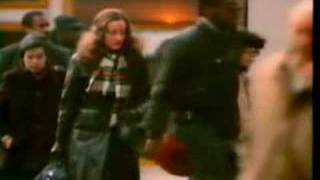 Download I Want to know what love is - Foreigner Video