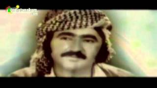 Download هونةرمةند و بيشمةركة حةمة جةزا.mp4 Video