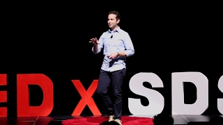 Download Countdown to the One Word that will Change your Life | Kevin Corcoran Jr. | TEDxSDSU Video