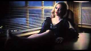 Download Dark Shadows foot worship scene Video