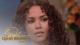 Download Halle Berry on Eric Benét Cheating: ″I Had an Emotional Breakdown″ | The Oprah Winfrey Show | OWN Video