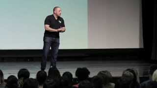 Download The Kevin Hines Story Video