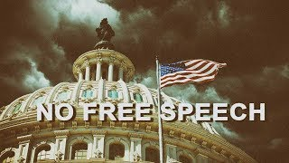 Download USA Governed By Fear Video