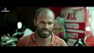 Download Junga HD Tamil Movie Scenes part 02   Vijay Sethupathi, Yogibabu   Gokul Video