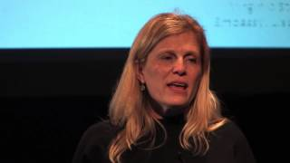 Download Innovation in the public sector: Virginia Staab at TEDxFCTUNL 2013 Video