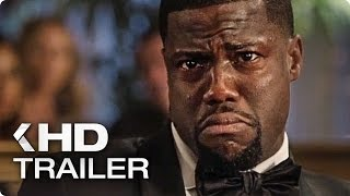 Download KEVIN HART: WHAT NOW? Trailer (2016) Video