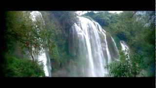 Download Vietnam Natural Beauty Video