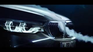 Download The BMW 5 Series' Aerodynamics. Video