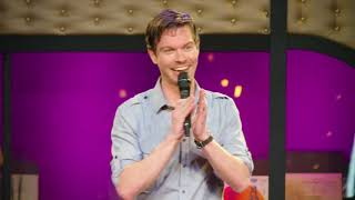 Download The Pros and Cons of Dating Smart People | Drew Barth | Dry Bar Comedy Video