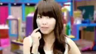 Download [ANTI SNSD] SNSD - GEE Video