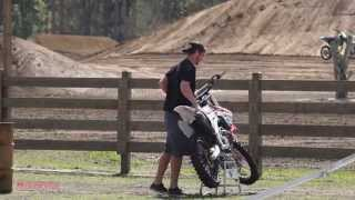 Download Motocross is beautiful Video