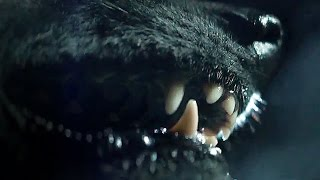 Download THE PACK Trailer (2015) Animal Horror Remake Video