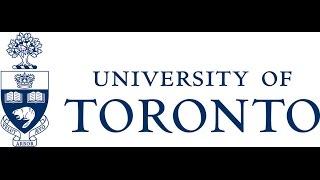 Download University of Toronto Video
