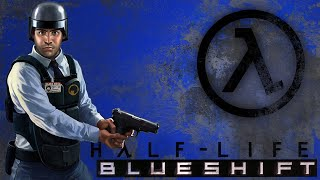 Download So I Installed Half-Life: Blue Shift... Video