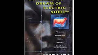 Download Do Androids Dream of Electric Sheep by Philip K Dick Dick Video