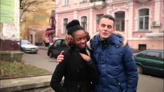 Download Ивано-Франковск | Программа ″Города″ Video