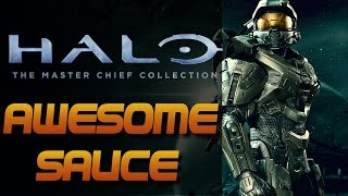Download The Halo Master Chief Collection Is Good Despite Its Bad Launch (HALO MCC Review) Video