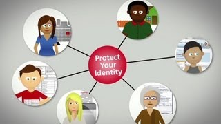 Download Five Ways to Help Protect Your Identity | Federal Trade Commission Video