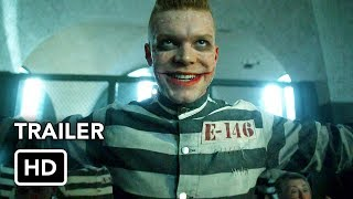 Download Gotham Season 4 ″See Your Own Darkness″ Extended Trailer (HD) Video