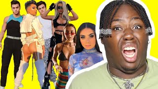 Download Roasting Youtubers Coachella Outfits (how tragic) Video