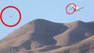 Download Best UFO Sightings JULY 2014 NEW Videos Included Video