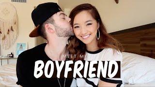 Download Meet My Boyfriend | clothesencounters Video