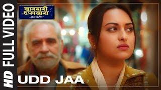 Download Udd Jaa Full Song   Khandaani Shafakhana   Sonakshi, Badshah,Varun Sharma   Rochak Kohli,Tochi Raina Video