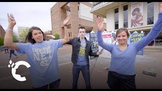 Download Big Questions Ep. 8: UNC-Chapel Hill Video