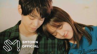 Download [STATION] 도영 X 세정 '별빛이 피면 (Star Blossom)' MV Video
