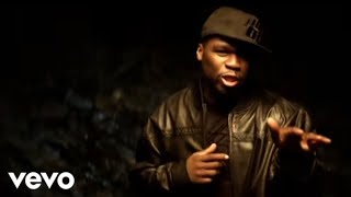Download 50 Cent - Baby By Me ft. Ne-Yo Video