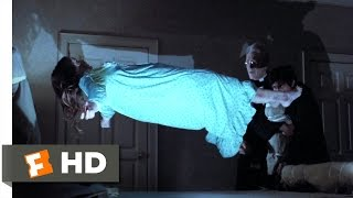 Download The Power of Christ Compels You - The Exorcist (4/5) Movie CLIP (1973) HD Video