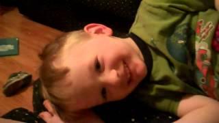 Download tickle, tickle, tickle, tickle, tickle... yeah! Video