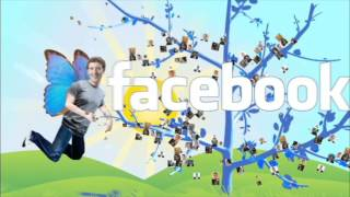 Download Why I Am Not On Facebook | official trailer US (2015) Brant Pinvidic Video