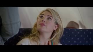 Download The Layover (2017) Primer Tráiler Oficial Subtitulado Video