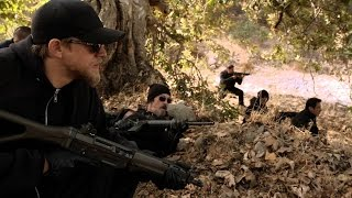 Download Season 4, Episode 11 Call of Duty Video