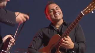 Download Pavlo: Live in Kastoria - Preview Video