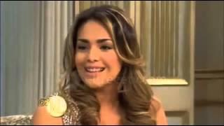 Download Angela Leiva cantando con Mirtha Legrand Video
