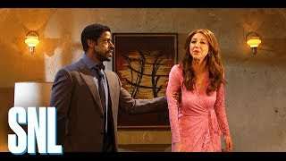 Download Movie Coverage - SNL Video