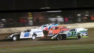Download E-Mod Feature | Stateline Speedway | 5-27-17 Video