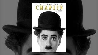 Download Chaplin Video
