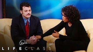 Download One Man's Tragic Mistake Teaches Oprah to Stay Present | Oprah's Lifeclass | Oprah Winfrey Network Video