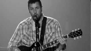 Download Adam Sandler - Thanksgiving Song Video