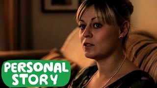 Download Macmillan Cancer Support - Kate's Story Video