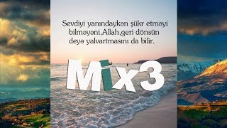 Download Yazili Sekiller - Mix3 | 2017 Video