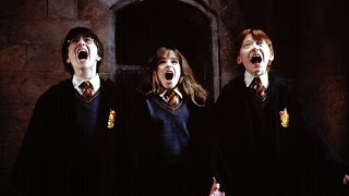 Download 25 Harry Potter Facts That Will Knock You Off Your Broomstick Video
