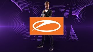 Download Armin van Buuren vs Shapov - The Last Dancer [#ASOT2018] Video