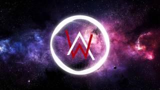 Download Alan Walker - Force Video